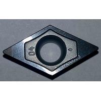 Пластина – NP-DCGW11T304GA2  MB8025