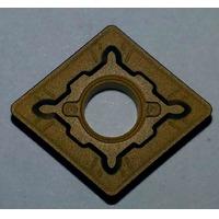 Пластина CNMG120408-RP MC6025