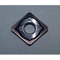 Режущая пластина Mitsubishi Materials CNMG120416‐MJ VP10RT