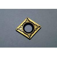 Режущая пластина Mitsubishi Materials CPMH090304-SV MP3025