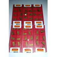 Пластина Sandvik N151.2-400-4E 4225