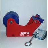Размотчик настольный для лент Tesa 6012 Twin Bencher