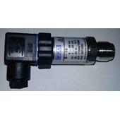 Датчик давления промышленный S-10 0..40 bar, G1/2B, 4/20mA, 2-х проводн, DC10/30B, кл.т..0,5%
