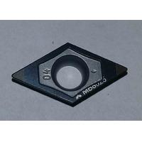 Пластина NP-DCGW11T304GA2  MB8025 Mitsubishi Materials