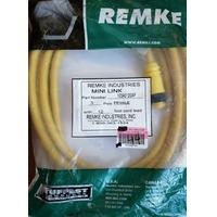 Разъем литой by REMKE 103F0120AP