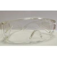 Защитные очки Исток ОЧК-001