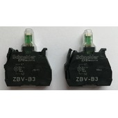 Светодиод Schnaider Electric ZBV B3