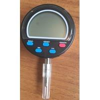 Индикатор Часового типа ИЧ-10электронный, 0-10 мм цена дел 0.01