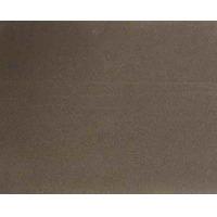 Шлифшкурка Лист Р1000 (М20) 230х280 51С на бумаге, водостойкая (микронка) (БАЗ)